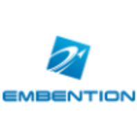 Embention Stock