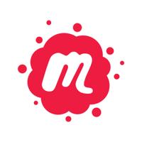 Meetup Stock