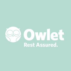 Owlet Baby Care Stock