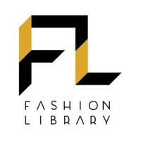 Fashion Library Berhad Logo