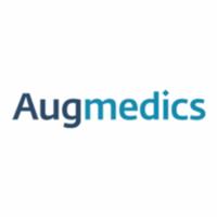 Augmedics Logo