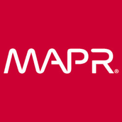 Invest in MapR Technologies