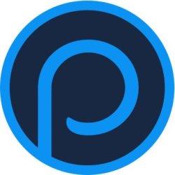 Invest in Philo