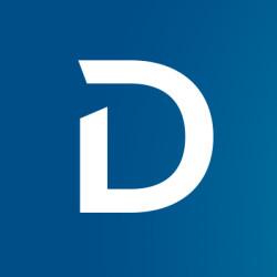 Demandbase Logo