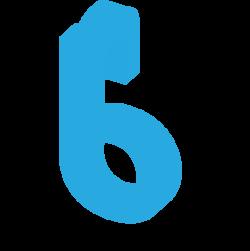 Bossa Nova Robotics Logo