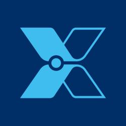 Invest in XNOR.ai