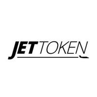 Jet Token Stock