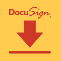 Invest in DocuSign
