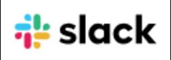 Invest in Slack