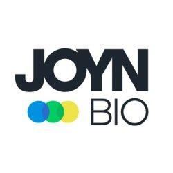 Joyn Bio Stock