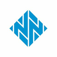 Invest in Nozomi Networks