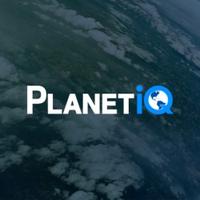 PlanetIQ Stock