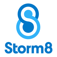 Invest in Storm8