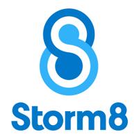 Storm8 Stock