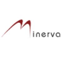 Minerva Stock
