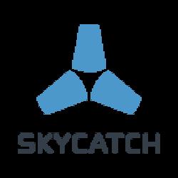 Skycatch Stock