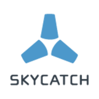 Skycatch Logo