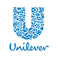 Invest in Unilever