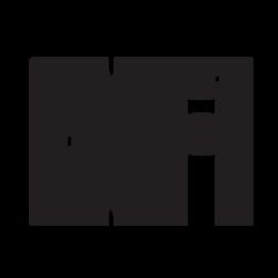 infiBond Logo