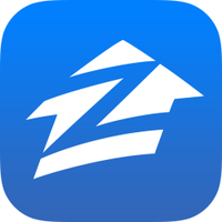 Invest in Zillow