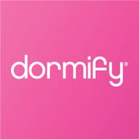 Dormify Logo