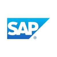Invest in SAP