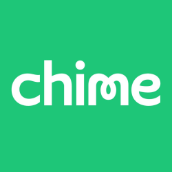 Chime Stock