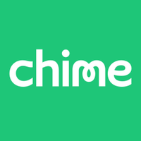 Invest in Chime