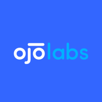 OJO Labs Stock