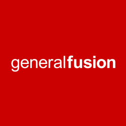 General Fusion Stock