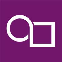 MIPS Technologies Logo