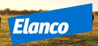 Elanco Stock