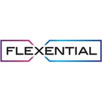 Flexential Stock