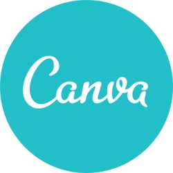 Canva Stock