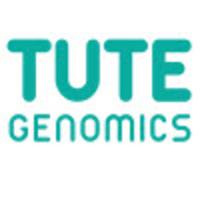 Tute Genomics Stock