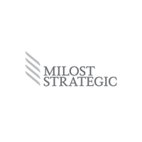 miloststrategicadvisors