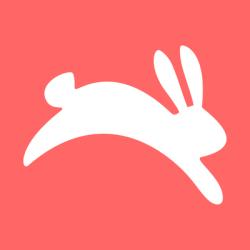 Hopper Logo