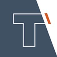 T'Work Logo