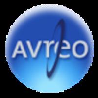Avreo Stock