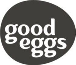 Good Eggs Stock