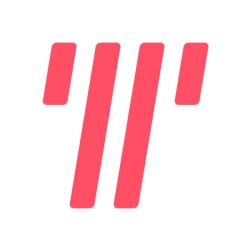 Tally Technologies Logo