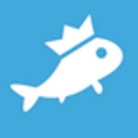 Fishbrain Stock