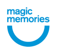 Magic Memories Stock