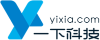 Yixia Technology Logo