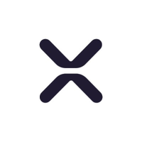 Cafe X Technologies Logo