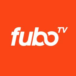 Invest in fuboTV