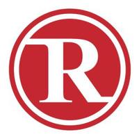 RPost Logo