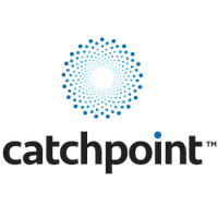 Invest in Catchpoint