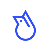 Water Pigeon Inc Logo