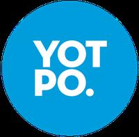 Yotpo Stock